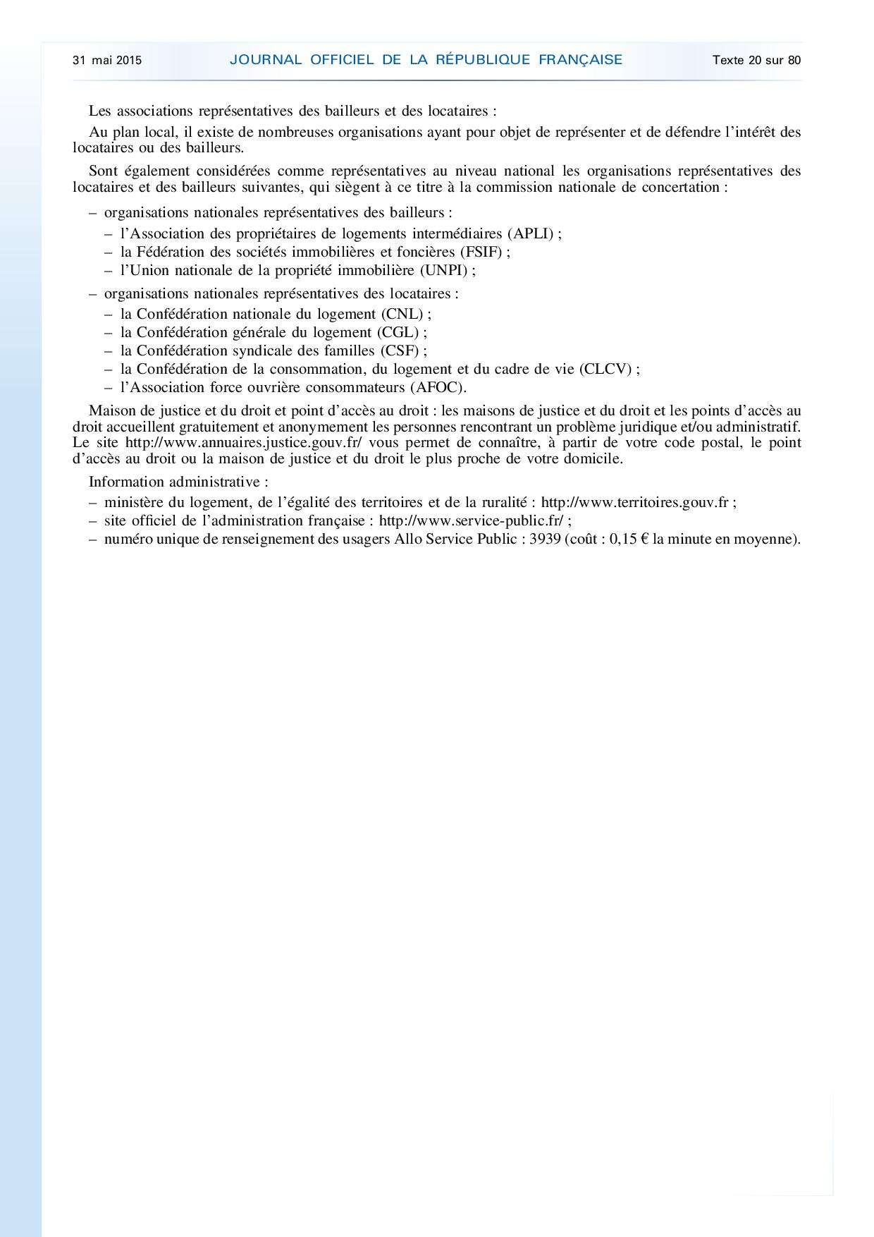 Resume cover letter samples legal assistant resume for Contrat de colocation meublee